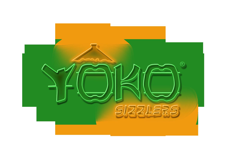 Yoko Sizzlers, best sizzlers, mumbai, delhi, uae, dubai, muscat, oman, doha, india, chicken, sizzlers, sizzler, best, bandra, sanatacruz, chembur, andheri, oshiwara, fort, bombay, vashi, karama, nahda
